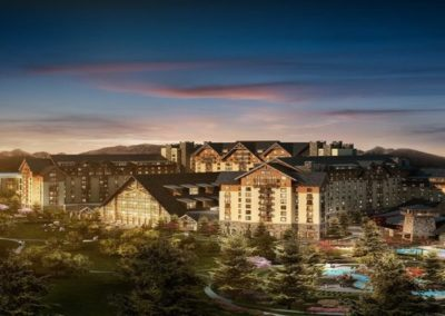 gaylord-rockies-featured-1024x380