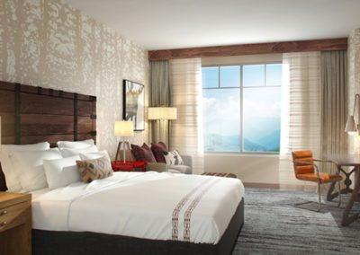 gaylord-rockies-king-guestroom-1